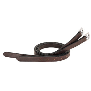 English Stirrup Leather