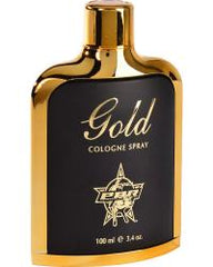 PBR Gold Cologne for Men