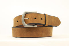 Nocona Men's Extreme Work Belt
