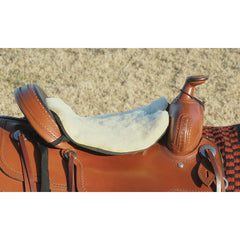 Western Long Tush Cushion