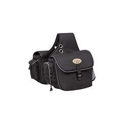 Trail Gear Saddle Bag