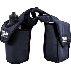 Lunch Bag Bottle Holder