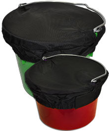 Horse Spa Bucket Top - Large