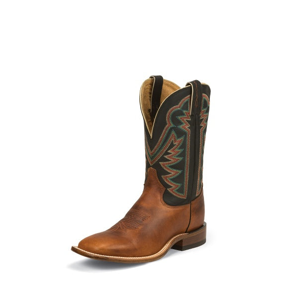Faded Ranch Tan Boot