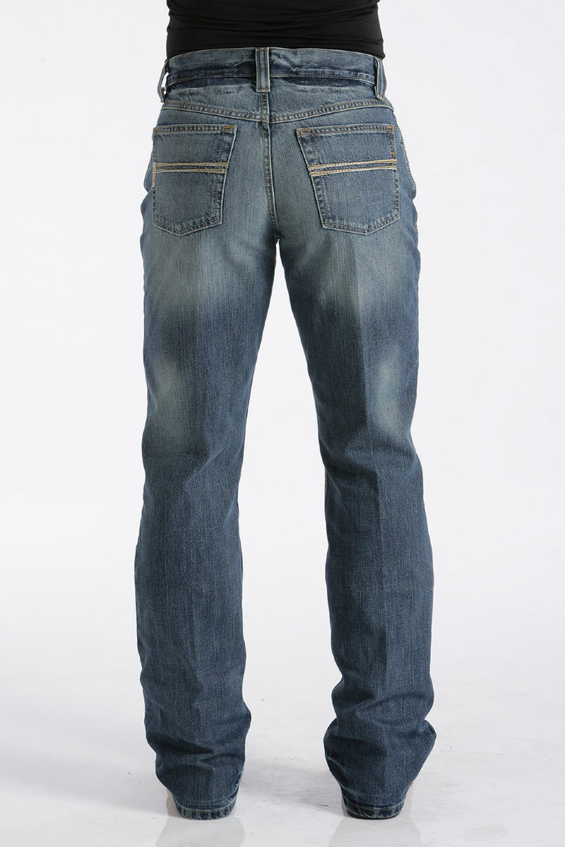 Cinch Carter Jean