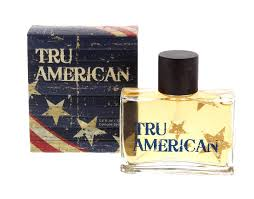 PBR Gold Cologne for Men- NEW NAME!  db Nashville