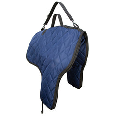 Saddle Storage Bag