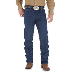 Wrangler Performance Jean