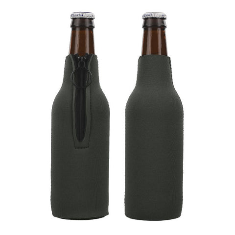 Black Bottle Coolers
