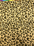 Leopard Adhesive