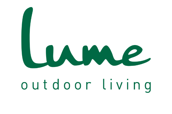 Lume Outdoor Living & The Outdoor Furniture Specialists