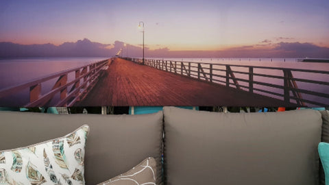 Mathew thomas canvas at lume outdoor living