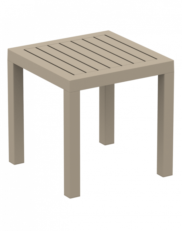 Ocean Side Table