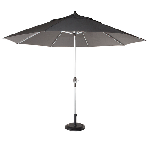Shelta Fairlight Umbrella