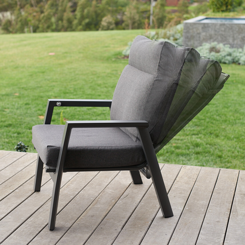 Jaspa Recliner Chair