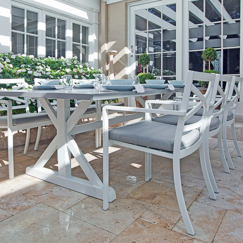 baroque bridgeport dining