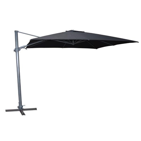 Regis Umbrella 3m SQ