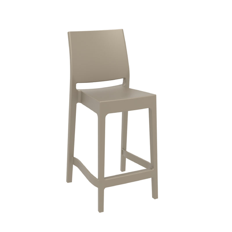 Maya Bar Chair