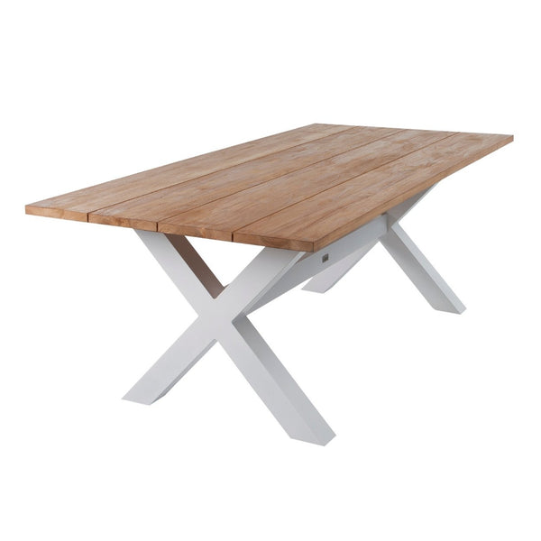 Bellona Table 2100