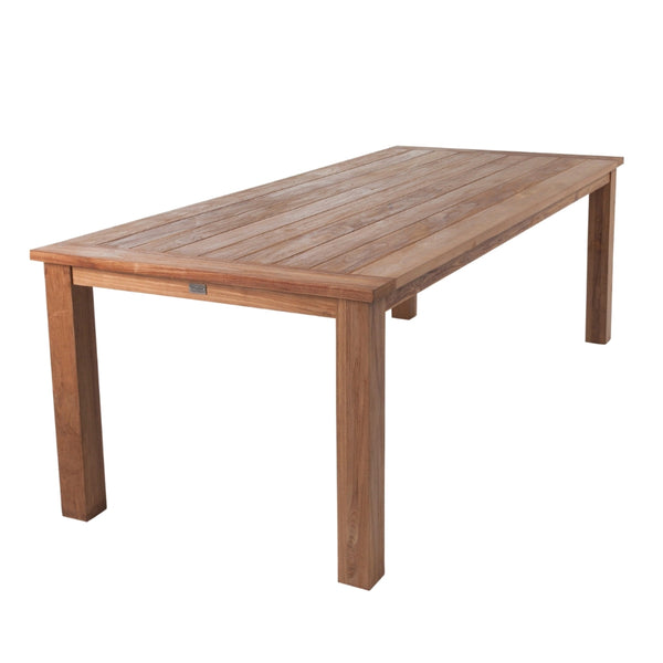 Belmont Table
