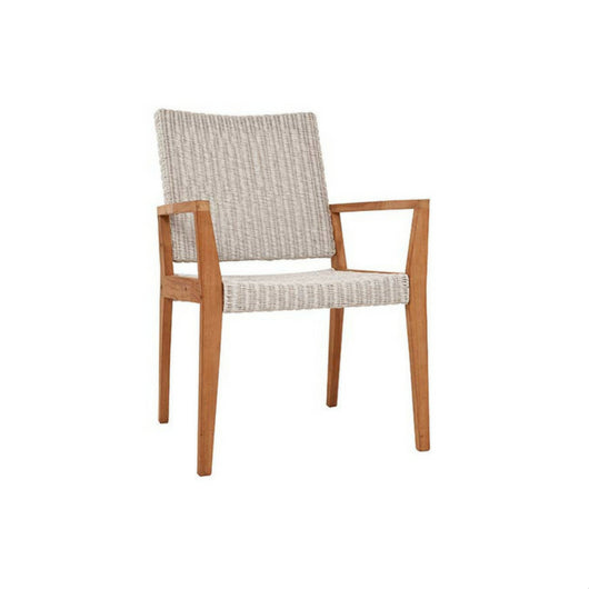 Winton Wicker Chair only 5 left.