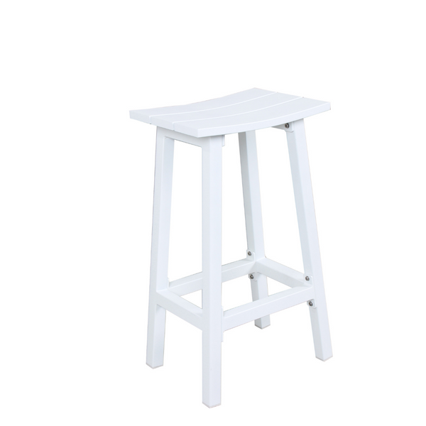 Matzo Bar Stool