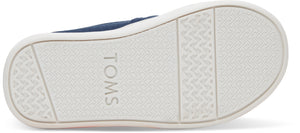 TOMS Tiny Navy