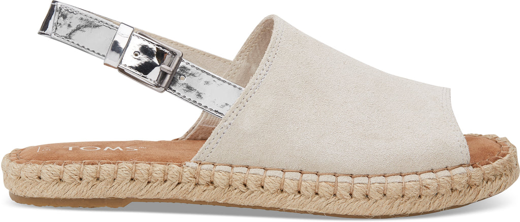 Ladies TOMS Sandals - RobertandSon