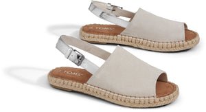 Ladies TOMS Sandals
