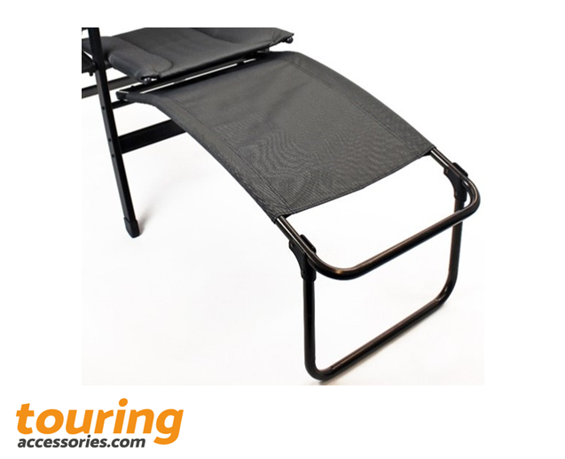 Outdoor Revolution's 'Footstool' San Remo