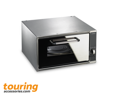 DOMETIC SMEV FO211FGT Oven and Grill