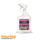 Fenwick's Advanced Cleaner For Awning & Tents 1 Litre