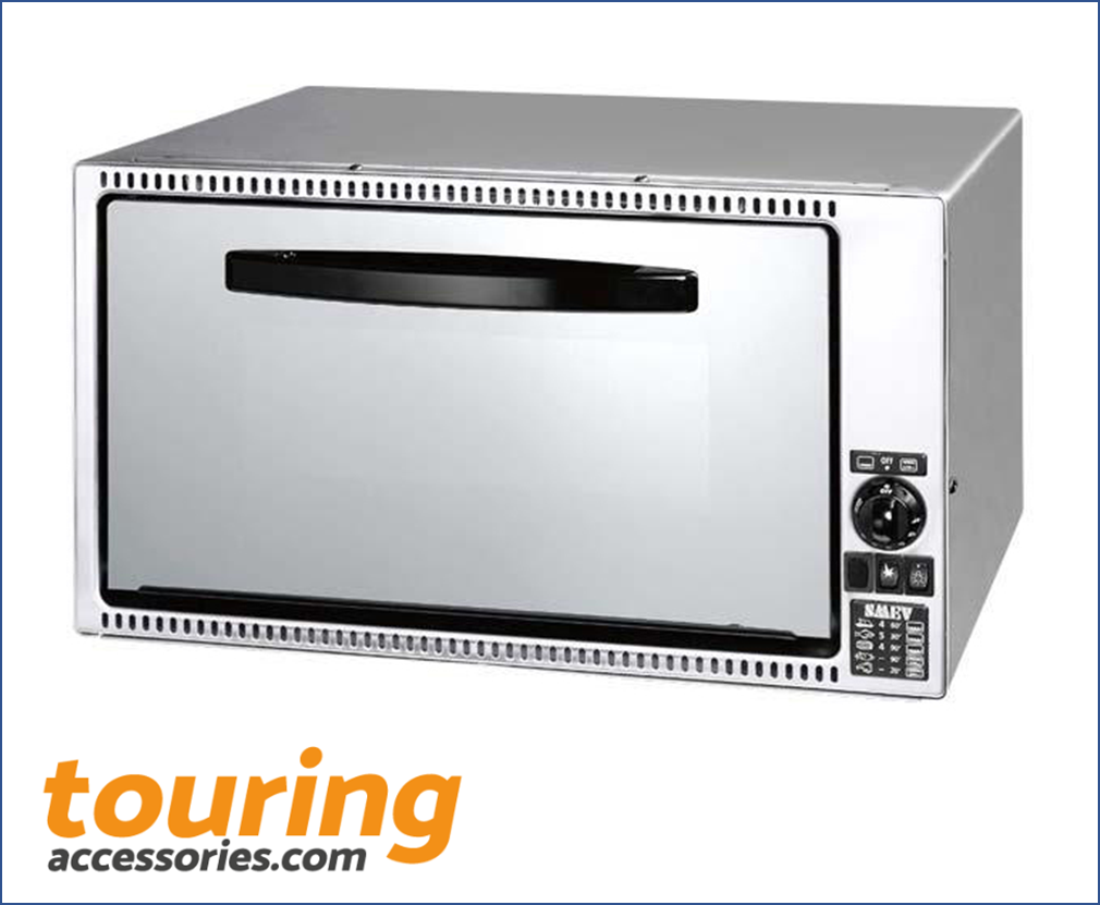 SMEV 211 20ltr oven/grill (9103303631) GT211