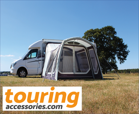 OUTDOOR REVOLUTION T3 AWNING