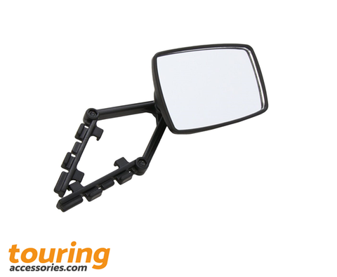 SUMMIT Towing Extension Mirror RV98