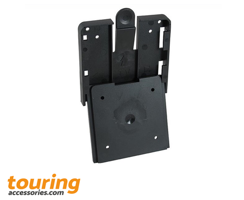 Vision Plus Quick Release TV Bracket