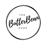 The Butter Bean Shop