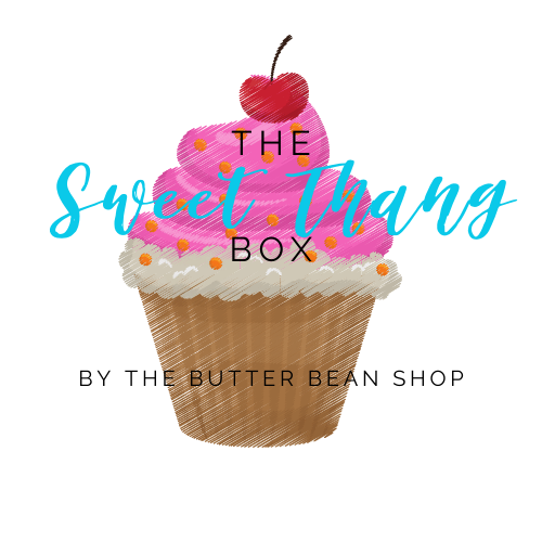 Sweet Thang Box (Limited Edition)