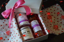 Spread the Love Box Gift Box Set