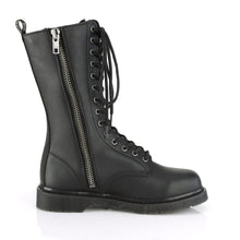Load image into Gallery viewer, Bolt 300 - Unisex combat boot