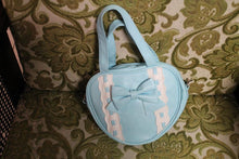 Load image into Gallery viewer, Sweet Lolita pastel mini handbag - ULTRA CLEARANCE