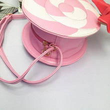 Load image into Gallery viewer, Lollipop candy Kawaii pastel lolita handbag - ULTRA CLEARANCE