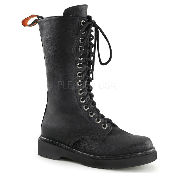 Rival 300 - Womens combat boot