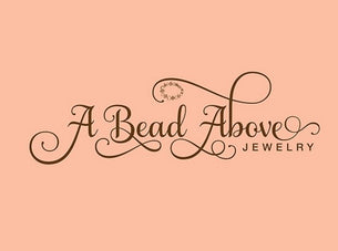 A Bead Above Jewelry