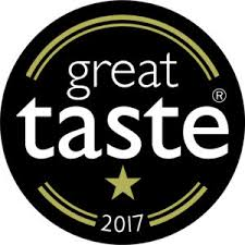 Delicious Crete Olivenöl mit Zitrone Great Taste Awards winner 2017
