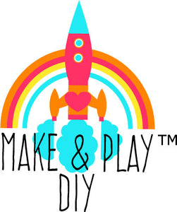Make & Play DIY