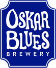 Oskar Blues Web Store