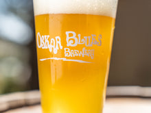 Load image into Gallery viewer, Can-O-Bliss Pint Glass
