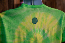 Load image into Gallery viewer, ONE-Y Tie-Dye T-Shirt