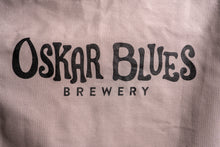 Load image into Gallery viewer, Oskar Blues Brewery Workshirt